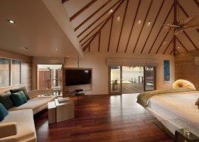 maledivy-hotel-conrad-rangali-island-167.jpg