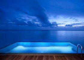 maledivy-hotel-conrad-rangali-island-169.jpg