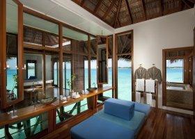 maledivy-hotel-conrad-rangali-island-171.jpg