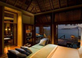 maledivy-hotel-conrad-rangali-island-172.jpg