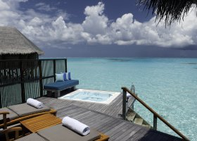 maledivy-hotel-conrad-rangali-island-173.jpg
