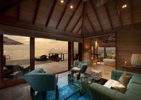 maledivy-hotel-conrad-rangali-island-175.jpg