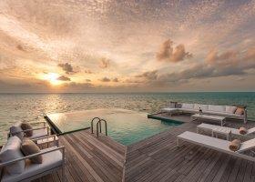 maledivy-hotel-conrad-rangali-island-176.jpg