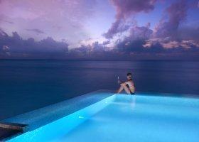 maledivy-hotel-conrad-rangali-island-179.jpg