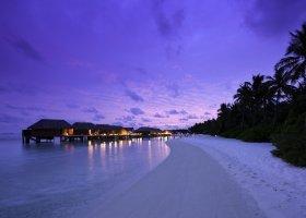 maledivy-hotel-conrad-rangali-island-180.jpg