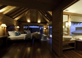 maledivy-hotel-conrad-rangali-island-182.jpg