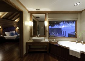 maledivy-hotel-conrad-rangali-island-183.jpg