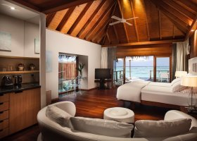 maledivy-hotel-conrad-rangali-island-184.jpg