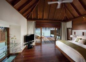 maledivy-hotel-conrad-rangali-island-185.jpg