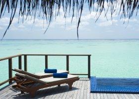 maledivy-hotel-conrad-rangali-island-186.jpg