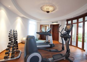 maledivy-hotel-constance-halaveli-resort-056.jpg