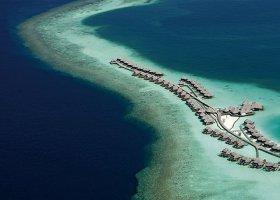 maledivy-hotel-constance-halaveli-resort-077.jpg