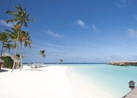 maledivy-hotel-constance-halaveli-resort-080.jpg