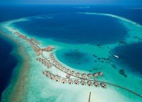 maledivy-hotel-constance-halaveli-resort-092.jpg
