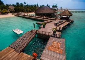 maledivy-hotel-constance-halaveli-resort-096.jpg