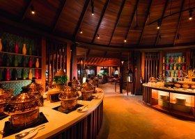 maledivy-hotel-constance-halaveli-resort-106.jpg