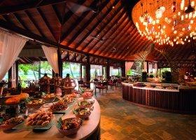 maledivy-hotel-constance-halaveli-resort-107.jpg