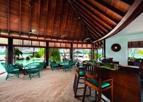 maledivy-hotel-constance-halaveli-resort-109.jpg