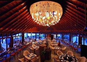 maledivy-hotel-constance-halaveli-resort-128.jpg