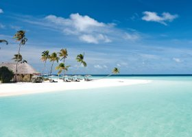 maledivy-hotel-constance-halaveli-resort-138.jpg
