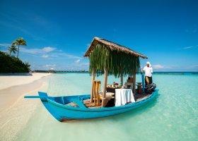maledivy-hotel-constance-halaveli-resort-142.jpg