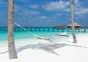 maledivy-hotel-constance-halaveli-resort-147.jpg