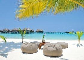maledivy-hotel-constance-halaveli-resort-149.jpg