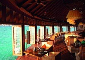 maledivy-hotel-constance-halaveli-resort-152.jpg