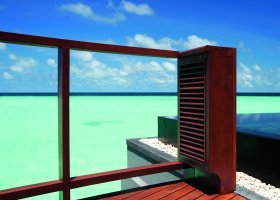 maledivy-hotel-constance-halaveli-resort-157.jpg