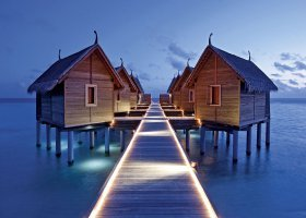 maledivy-hotel-constance-moofushi-resort-048.jpg