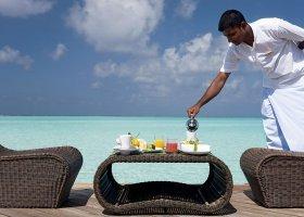 maledivy-hotel-constance-moofushi-resort-052.jpg