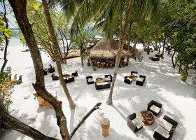 maledivy-hotel-constance-moofushi-resort-053.jpg