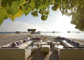 maledivy-hotel-constance-moofushi-resort-054.jpg
