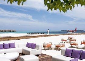 maledivy-hotel-constance-moofushi-resort-055.jpg