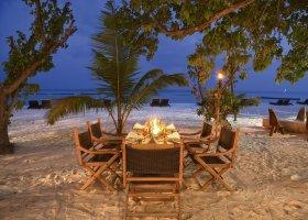 maledivy-hotel-constance-moofushi-resort-056.jpg