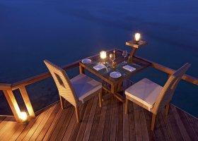 maledivy-hotel-constance-moofushi-resort-058.jpg