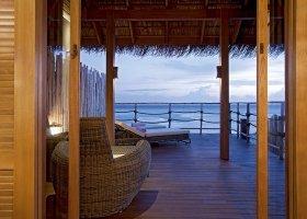 maledivy-hotel-constance-moofushi-resort-061.jpg
