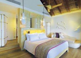 maledivy-hotel-constance-moofushi-resort-063.jpg