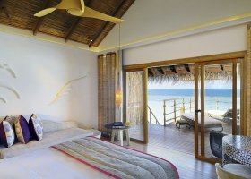 maledivy-hotel-constance-moofushi-resort-064.jpg