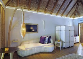 maledivy-hotel-constance-moofushi-resort-069.jpg