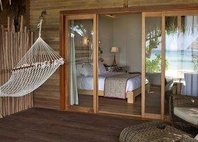 maledivy-hotel-constance-moofushi-resort-071.jpg