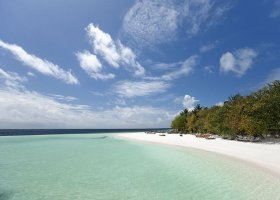 maledivy-hotel-constance-moofushi-resort-074.jpg