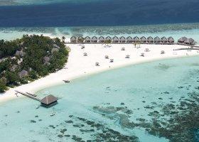 maledivy-hotel-constance-moofushi-resort-086.jpg