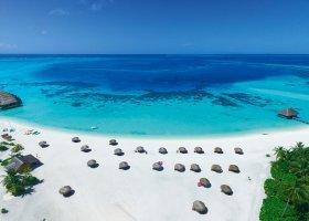 maledivy-hotel-constance-moofushi-resort-105.jpg