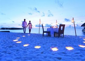 maledivy-hotel-constance-moofushi-resort-112.jpg