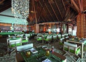 maledivy-hotel-constance-moofushi-resort-116.jpg