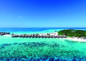maledivy-hotel-constance-moofushi-resort-131.jpg