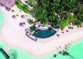 maledivy-hotel-constance-moofushi-resort-133.jpg