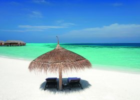 maledivy-hotel-constance-moofushi-resort-138.jpg