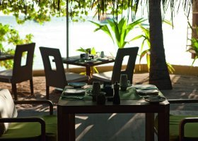 maledivy-hotel-constance-moofushi-resort-141.jpg